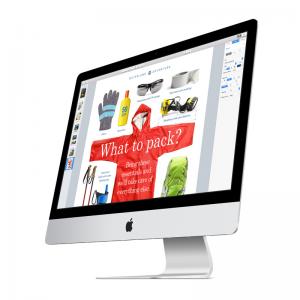 iMac, 27-inch 5K