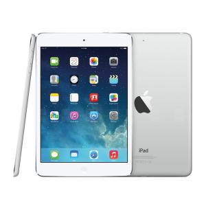 iPad, Mini 2 (Wi-Fi + 4G)
