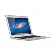 MacBook Air 11-inch, 1,3GHz Intel Core i5, 4GB 1600MHz DDR3, 128GB SSD, Produktens ålder: 43 månader