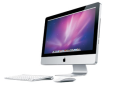iMac 21.5″ Quad-Core Intel i7 2.8GHz (4GB/1TB)