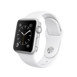 Apple Watch, Watch Sport 38mm