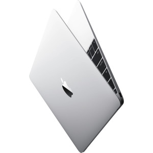 "MacBook 12"" Early 2015 (Intel Core M 1.2 GHz 8 GB RAM 512 GB SSD), Intel Core M, 1.2 GHz (Broadwell), 8 GB (1600 MHz), 512 GB Flash, Produktens ålder: 38 månader"