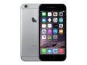 iPhone 6s Plus 128GB Space Gray Olåst