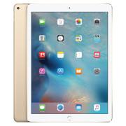 iPad Pro 12.9″ 4G