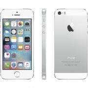 Rekonditionerad iPhone 5s – KAMPANJ