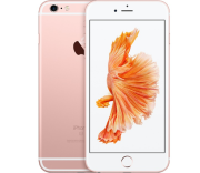 iPhone 6s – KAMPANJ