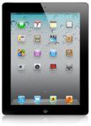 iPad 4th gen Cellular, 32GB, Black, Produktens ålder: 48 månader