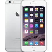 iPhone 6Splus, 64 GB, Silver, Produktens ålder: 18 månader