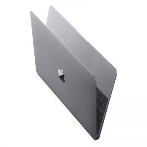 MacBook 12-inch Retina, 1,1GHz Inte Core M, 8GB 1600MHz DDR3, 256GB SSD, Produktens ålder: 29 månader