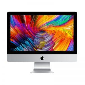 iMac, Retina 4K, 21.5-inch