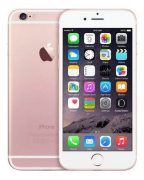 iPhone 6S 32GB, 32GB, ROSE GOLD