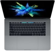 """MacBook Pro 15"""" Touch Bar Late 2016 (Intel Quad-Core i7 2.6 GHz 16 GB RAM 256 GB SSD), Quad Core Intel Core i7 2.6GHz, 16GB LPDDR3 2133MHz, 256GB SSD"""