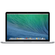 "MacBook Pro Retina 15"" Mid 2014 (Intel Quad-Core i7 2.2 GHz 16 GB RAM 256 GB SSD), Intel Quad-Core i7 2.2 GHz (Turbo boost 3.4 GHz) , 16 GB, 256 GB SSD"