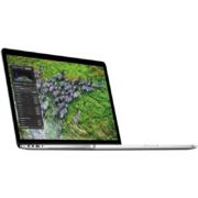 "MacBook Pro Retina 15"" Late 2013 (Intel Quad-Core i7 2.3 GHz 16 GB RAM 256 GB SSD), Quad-Core Intel Core i7 2.3 GHz (Turbo Boost 3.5 GHz), 16GB, 256GB SSD"