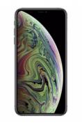 iPhone XS Max 256GB, 256 GB, Space gray