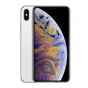 iPhone XS Max 512GB, 512 GB, Gold