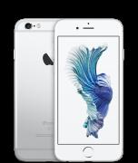 iPhone 6S 16GB, 64GB, Silver