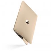 "MacBook 12"" Early 2015 (Intel Core M 1.2 GHz 8 GB RAM 512 GB SSD), Dual Core Intel Core M 1.2GHz, 8GB DDR3 1600MHz, 512GB SSD"
