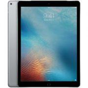 """iPad Pro 12.9"""" Wi-Fi (2nd Gen) 64GB, 64GB, Gray"""