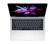 """MacBook Pro 13"""" 2TBT Mid 2017 (Intel Core i5 2.3 GHz 8 GB RAM 128 GB SSD), 2,3 GHz Intel Core i5, 8 GB 2133 MHz LPDDR3, 128 GB SSD"""