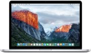 "MacBook Pro Retina 15"" Mid 2015 (Intel Quad-Core i7 2.5 GHz 16 GB RAM 512 GB SSD), Intel Quad-Core i7 2.2 GHz (Turbo Boost 3.4 GHz), 16 GB  , 256 GB SSD"