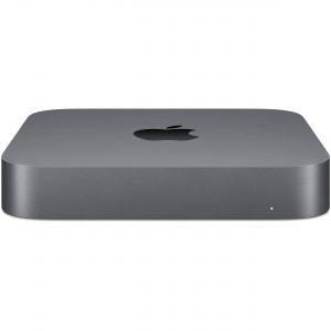 Mac Mini Late 2018 (Intel Quad-Core i3 3.6 GHz 8 GB RAM 128 GB SSD), Quad Core Intel Core i3 3.6GHz, 8GB DDR4 2667MHz, 128GB SSD