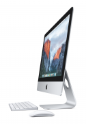 "iMac 27"" Retina 5K Late 2015 (Intel Quad-Core i5 3.3 GHz 8 GB RAM 2 TB Fusion Drive), Intel Quad-Core i5 3.3 GHz, 8GB  , 2 TB Fusion Drive"