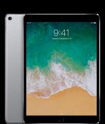 iPad Pro 10.5-inch Wi-Fi Cellular, 64 GB, Space gray