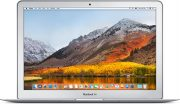 "MacBook Air 13"" Early 2017 (Intel Core i5 1.8 GHz 8 GB RAM 256 GB SSD), Intel Core i5 1.8 GHz (Turbo Boost 2.9 GHz), 8 GB  , 256 GB SSD"