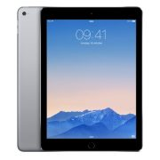 iPad Air 2 Wi-Fi 16GB, 16 GB, Space Gray