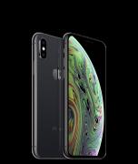 iPhone XS 64GB, 64Gb, Gray