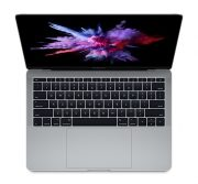 "MacBook Pro 13"" 2TBT Mid 2017 (Intel Core i5 2.3 GHz 8 GB RAM 128 GB SSD), Dual Core Intel Core i5 2.3GHz, 8GB LPDDR3 2133MHz, 128GB SSD"