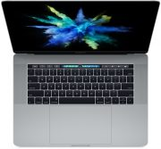 "MacBook Pro 15"" Touch Bar Mid 2017 (Intel Quad-Core i7 2.9 GHz 16 GB RAM 512 GB SSD), Intel Quad-Core i7 2.9 GHz (Turbo Boost 3.9 GHz), 16 GB  , 512 GB SSD"
