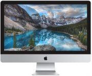 """iMac 21.5"""" Retina 4K Late 2015 (Intel Quad-Core i5 3.1 GHz 8 GB RAM 1 TB HDD), Intel Quad-Core i5 3.1 GHz (Turbo Boost 3.6 GHz), 8 GB  , 1 TB HDD"""