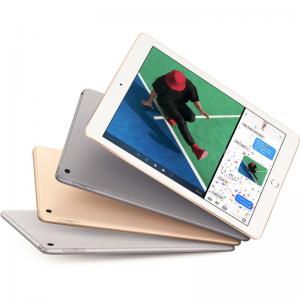 iPad 5 Wi-Fi 128GB, 128GB, Gray