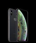 iPhone X 64GB, 64 GB, Space Grey