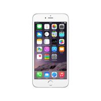 iPhone 6 16GB, 16 GB, Space Gray