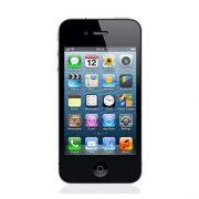 iPhone 5 16GB, 16 GB , Black