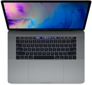 "MacBook Pro 15"" Touch Bar Mid 2018 (Intel 6-Core i7 2.2 GHz 16 GB RAM 256 GB SSD), Intel 6-Core i7 2.2 GHz (Turbo Boost 4.1 GHz), 16 GB  , 256 GB SSD"