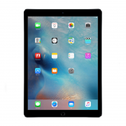 "iPad Pro 12.9"" Wi-Fi + Cellular (3rd Gen) 512GB, 256GB, Space Gray"