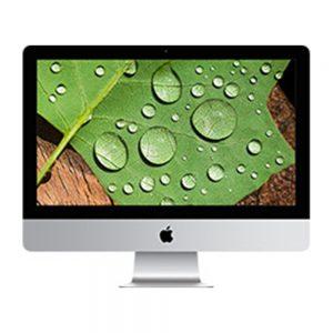 "iMac 21.5"" Retina 4K Late 2015 (Intel Quad-Core i7 3.3 GHz 16 GB RAM 1 TB Fusion Drive), Intel Quad-Core i7 3.3 GHz, 16 GB RAM, 1 TB Fusion Drive"