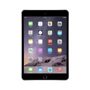 iPad mini 3 Wi-Fi 16GB, 16GB, Black