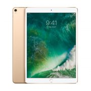 "iPad Pro 10.5"" Wi-Fi + Cellular, 64GB, Gold"