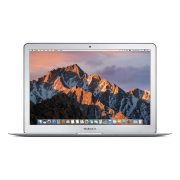 "MacBook Air 13"", Intel Core i5 1.6 GHz, 8 GB RAM, 128 GB SSD"