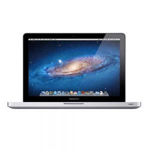 "MacBook Pro 15"" Mid 2012 (Intel Quad-Core i7 2.3 GHz 8 GB RAM 256 GB SSD), Intel Quad-Core i7 2.3 GHz, 8 GB RAM, 256 GB SSD"
