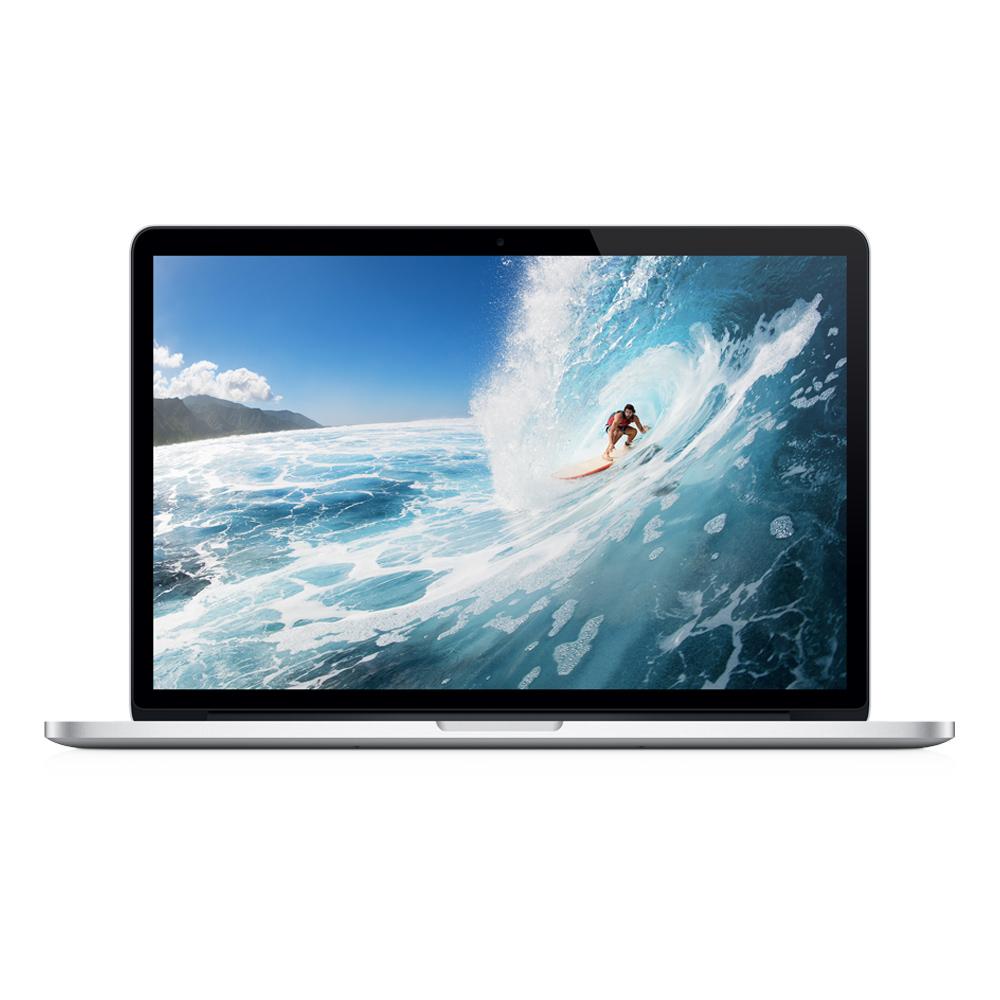 "MacBook Pro Retina 13"" Late 2012 (Intel Core i5 2.5 GHz 8 GB RAM 256 GB SSD), Intel Core i5 2.5 GHz, 8 GB RAM, 256 GB SSD"