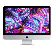 "iMac 27"" Retina 5K Early 2019 (Intel 6-Core i5 3.0 GHz 8 GB RAM 1 TB SSD), Intel 6-Core i5 3.0 GHz, 8 GB RAM, 1 TB Fusion Drive"