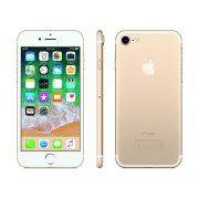 iPhone 7 256GB, 256GB, Gold