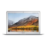 "MacBook Air 13"" Early 2017 (Intel Core i5 1.8 GHz 8 GB RAM 128 GB SSD), Intel Core i5 1.8 GHz, 8 GB RAM, 128 GB SSD"