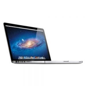 "MacBook Pro 13"" Late 2011 (Intel Core i5 2.4 GHz 8 GB RAM 256 GB SSD), Intel Core i5 2.4 GHz, 8 GB RAM, 256 GB SSD"